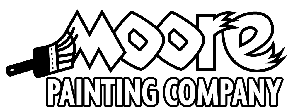 Moore Painting Company